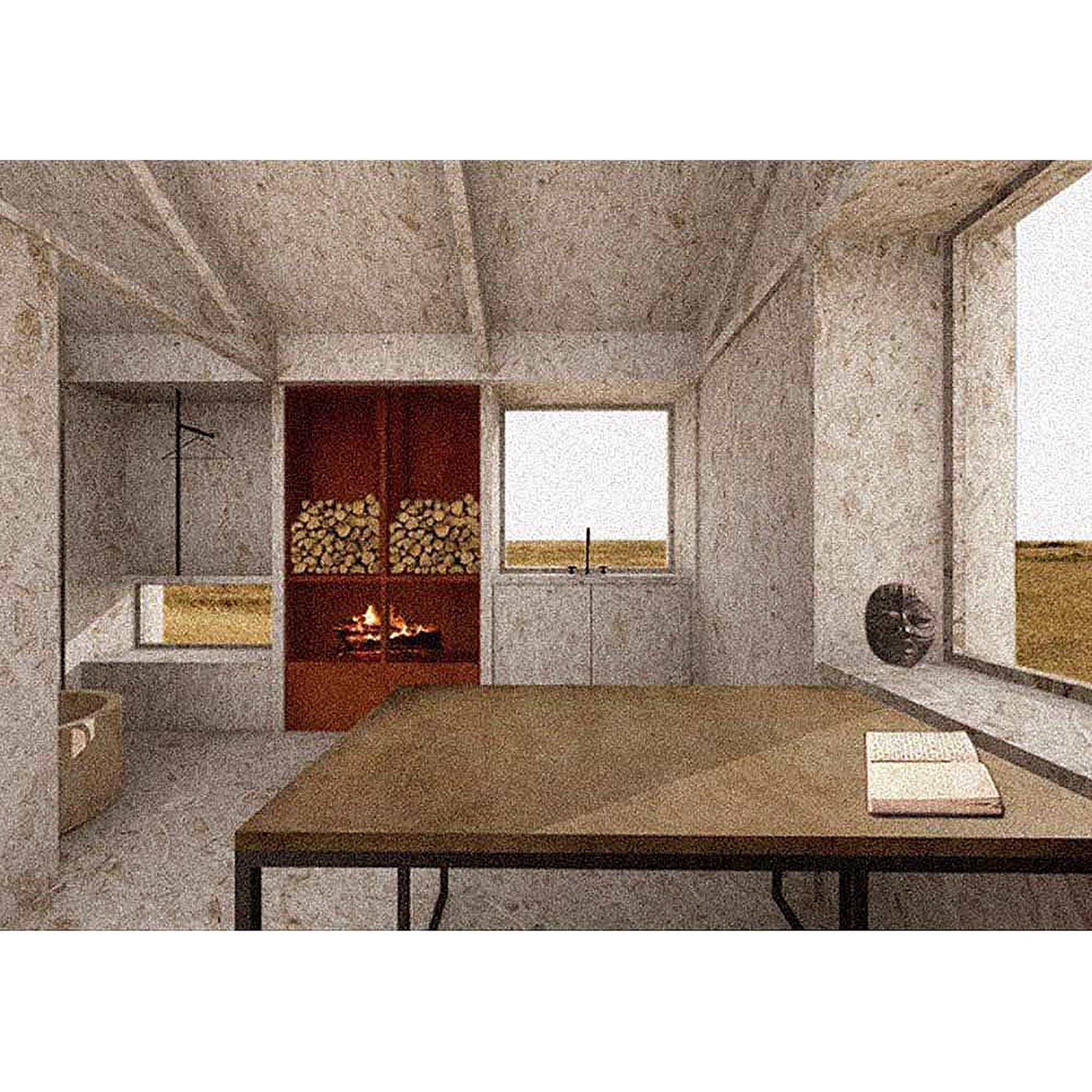 erbar mattes. Black Bedroom Furniture Sets. Home Design Ideas